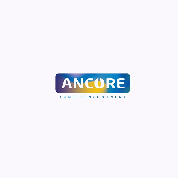 Ancore conference & event